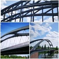 Mainbrücken