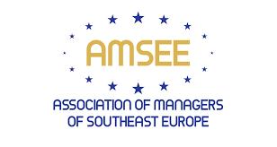 Asocijacija menadžera jugoistočne Evrope- AMSEE