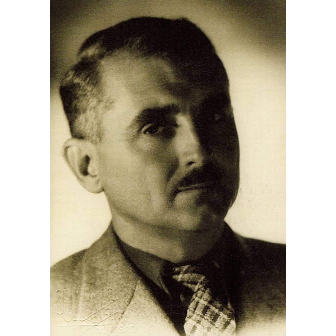 Dr. Miodrag Grbić, the archaeologist who left behind a rich bibliography and a significant contribution to the archeology