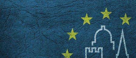 Европски денови на културното наследство 2017 – European Heritage Days 2017