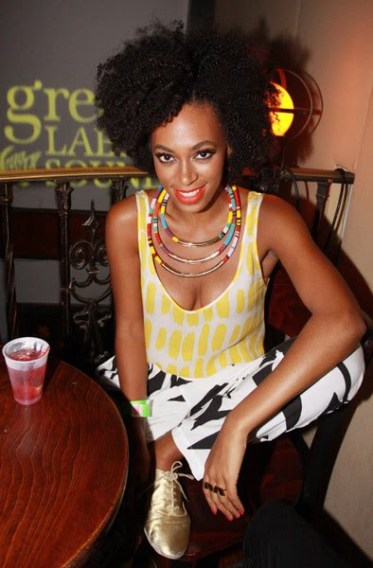 solange-knowles-5-2