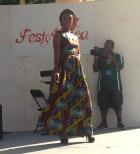 fest african fashion show