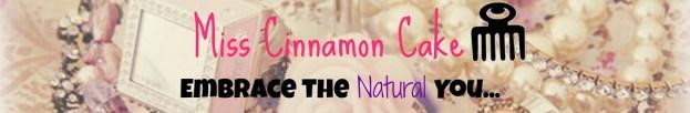 miss cinnamon cake