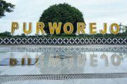 Aqiqah Kota Purworejo