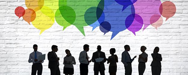 7 نصائح لتطوير القيمة وبناء علاقات تجارية