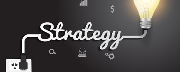 إستراتيجيات القيادة في البيع المباشر   الجزء الأول