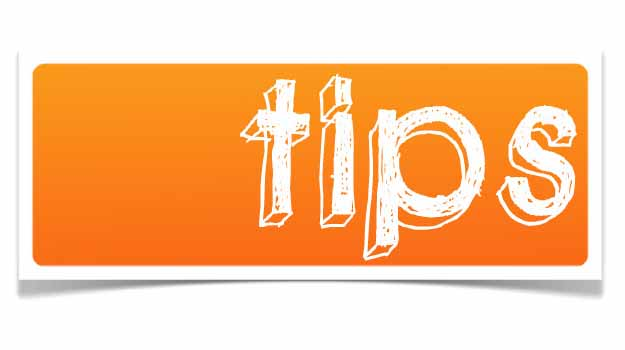 20 TIPS للنجاح في التسويق الشبكي ج3
