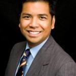 Ed Mayuga | AMM Communications