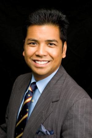 Ed Mayuga   AMM Communications