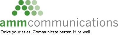 AMM-Communications-Best-Public-Relations-Firms-in-St.-Louis