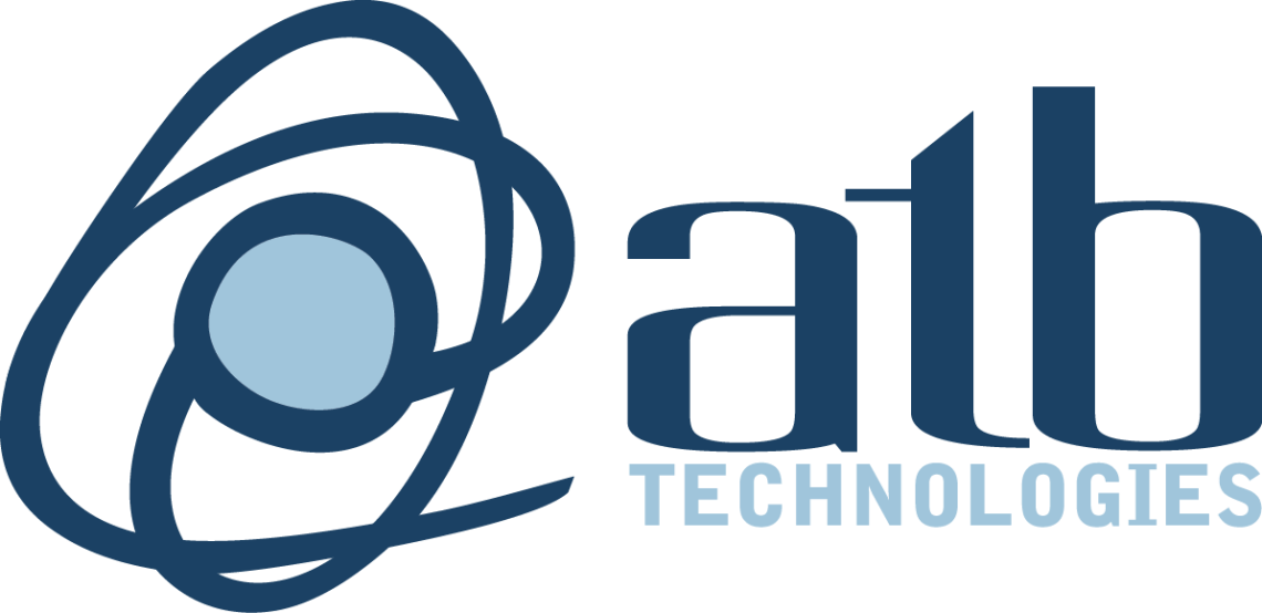 ATB-Technologies-St_Louis