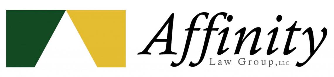 Affinity-Law-Group-logo