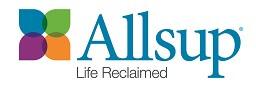 Allsup-Logo