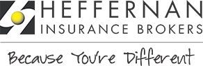 Heffernan-Insurance-Brokers