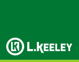 L-Keeley-Construction