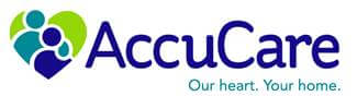 AccuCare-Home-Healthcare-St._Louis-Missouri