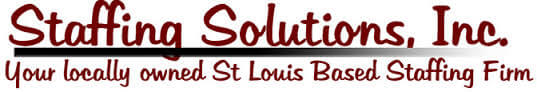 Staffing-Solutions-St_Louis