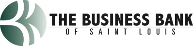 BBSTL-Business-Bank