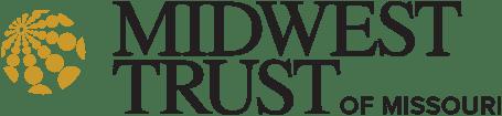 Midwest-Trust-Missouri