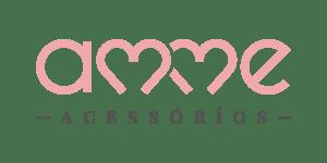LOGO AMME_Prancheta 1