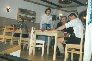 Klaus-Weissenbach