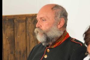 Gendarm,-Dieter-Veicht