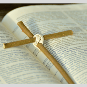 Love and the Bible