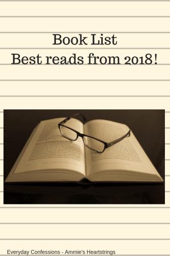 31e13-book2blist