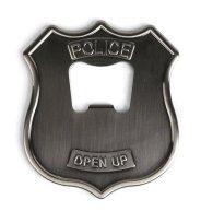 opener.jpg