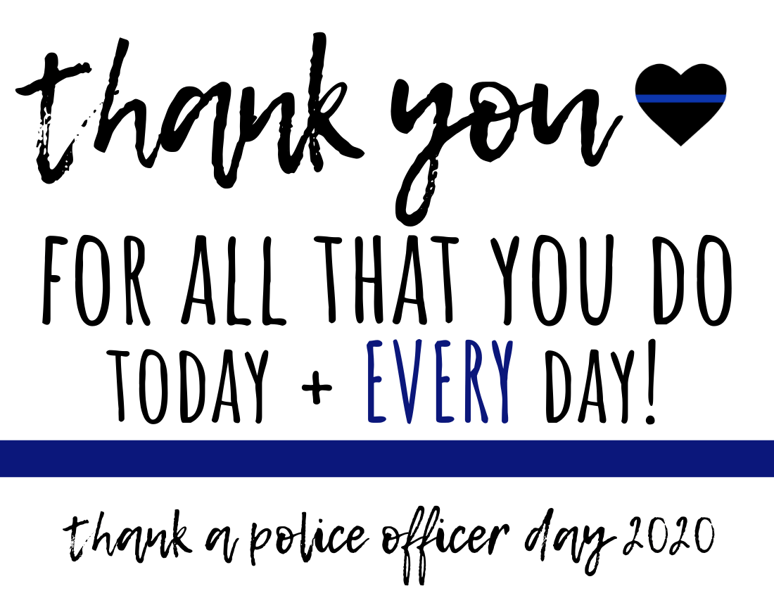 Thank A Police Officer Day Ideas from i1.wp.com