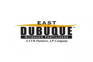 East Dubuque EDNFLogo