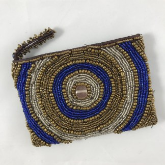Artemis Change Purse