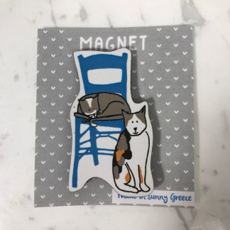 Magnet_Cat