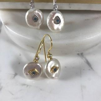 MotherofPearl-Drop-Earring
