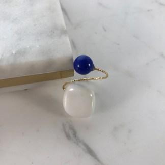 Philo-Ring