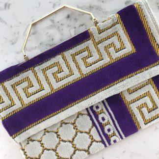 Kasia-Purple-Bag