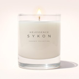 Candle_Sykon