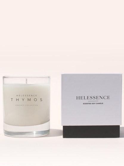 Candle_Thymos_Alt
