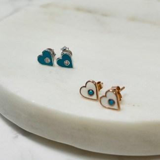Earrings_HeartStud