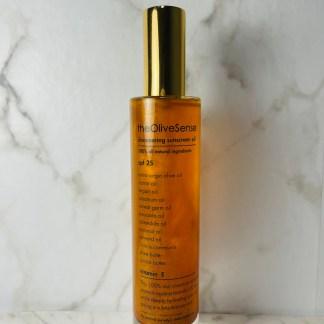 SunscreenOil_Shimmer