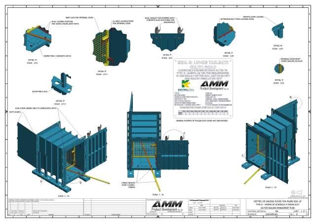 1630-AMM-001 RVB.jpg