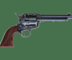 Buy Cimarron Evil Roy Revolver With Credit Card Online