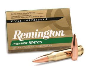 Buy Remington Premier Match 6.5mm Creedmoor Barnes OTM-BT With Credit Card Online