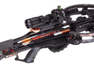Buy Ravin R29X Crossbow Sniper Online