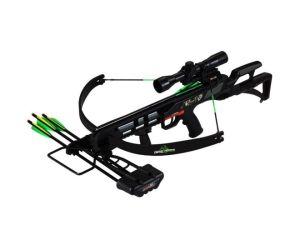 SA Sports Outdoor Gear Empire Terminator Crossbow