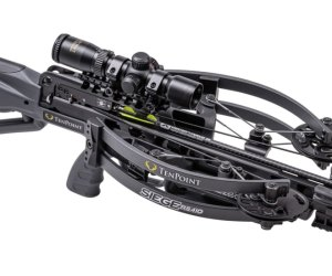 Tenpoint Crossbow Technologies Tenpoint Xbow Kit Siege Rs410 Acuslide 440fps Graphite Online For Sale In Stock