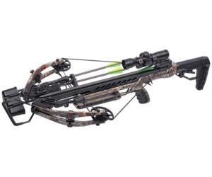 CenterPoint Gladiator Whisper 405 Crossbow