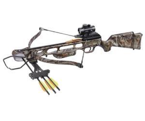 Centerpoint XR175 Crossbow