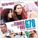 Femmes bus