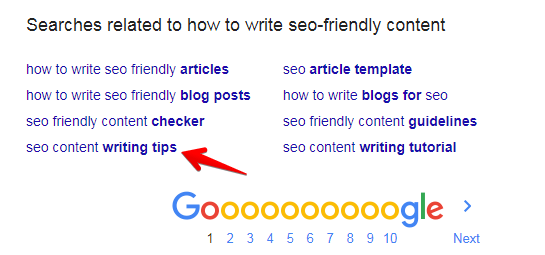 how-to-find-related-keywords